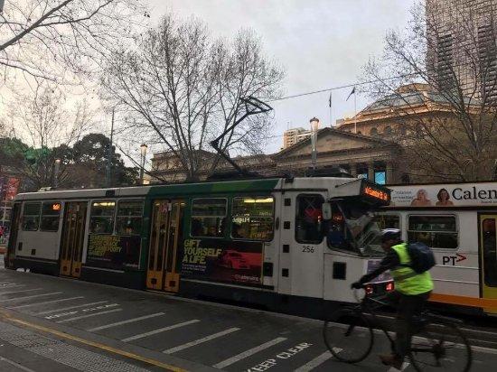 Mercure Welcome Melbourne: photo3.jpg