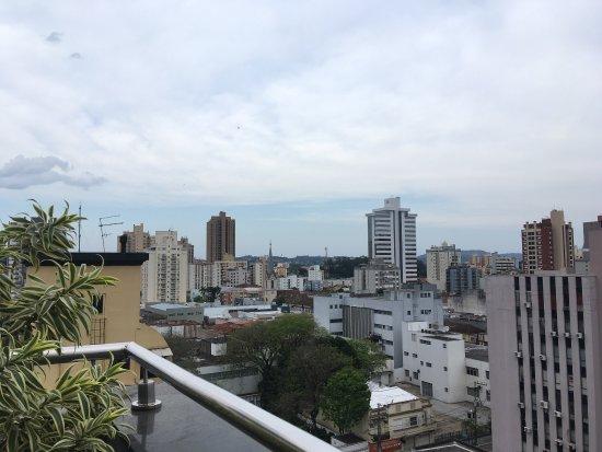 Sao Leopoldo照片