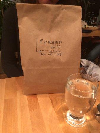 Fraser Cafe: photo4.jpg