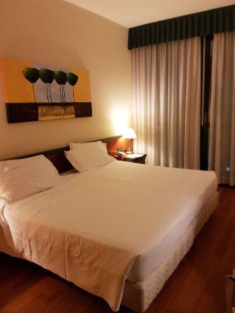 Hotel Raffaello: IMG-20170930-WA0021_large.jpg