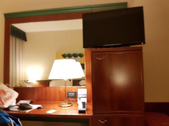 Hotel Raffaello: IMG-20170930-WA0020_large.jpg