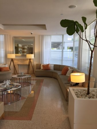 Pestana Miami South Beach: photo1.jpg