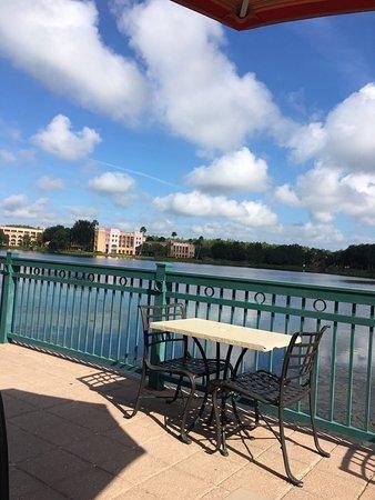 Disney's Coronado Springs Resort: photo0.jpg