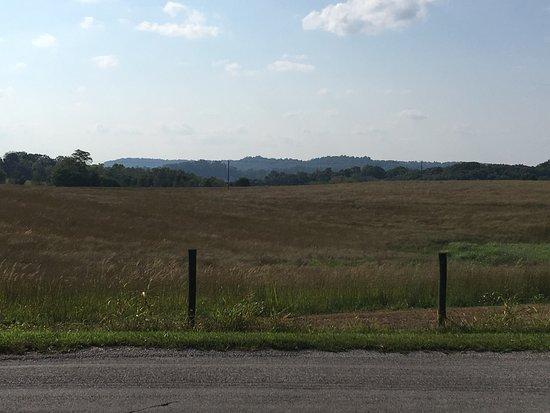 Munfordville, KY: photo2.jpg