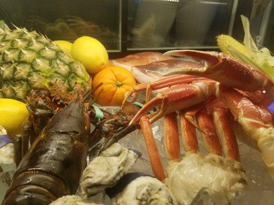 Green Marlin Restaurant Vero Beach Florida