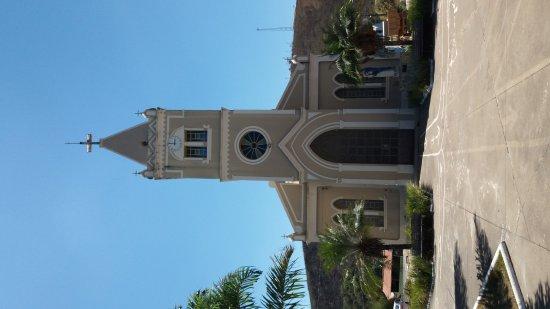 Bilde fra Igreja Matriz de Sao Francisco