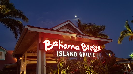 Bahama Breeze: 20171002_013456_large.jpg
