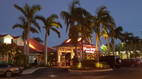 Bahama Breeze: 20171002_013543_large.jpg