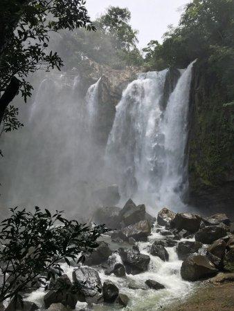 Dominical, Κόστα Ρίκα: photo2.jpg
