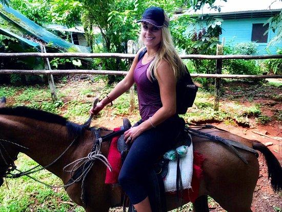 Dominical, Κόστα Ρίκα: photo3.jpg