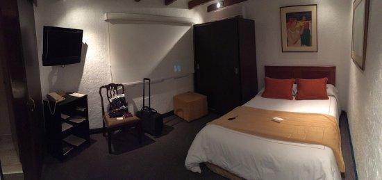 Antara Hotel: photo0.jpg