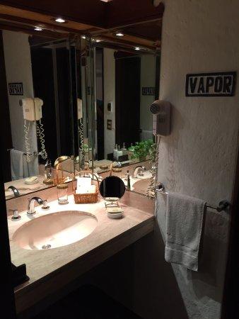 Antara Hotel: photo1.jpg