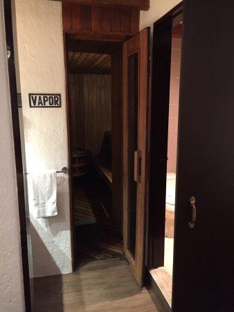Antara Hotel: photo2.jpg