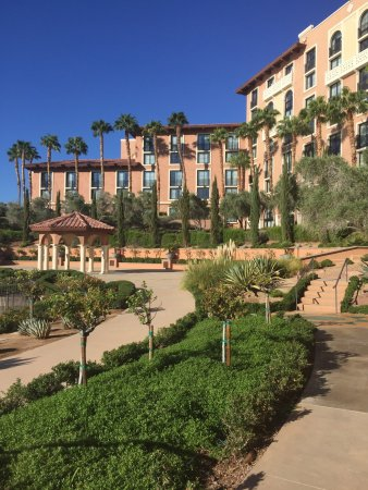 The Westin Lake Las Vegas Resort & Spa: photo0.jpg