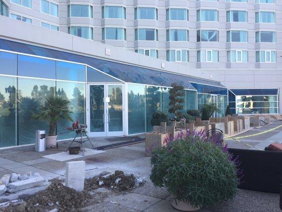 Pullman San Francisco Bay Hotel : photo2.jpg