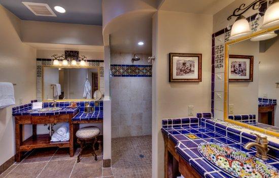 hacienda del sol guest ranch resort tucson arizona voir les tarifs 7 avis et 1 086 photos. Black Bedroom Furniture Sets. Home Design Ideas