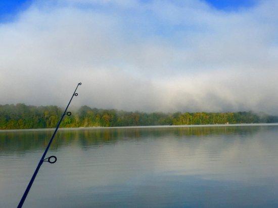 Carthage, Tennessee: photo0.jpg