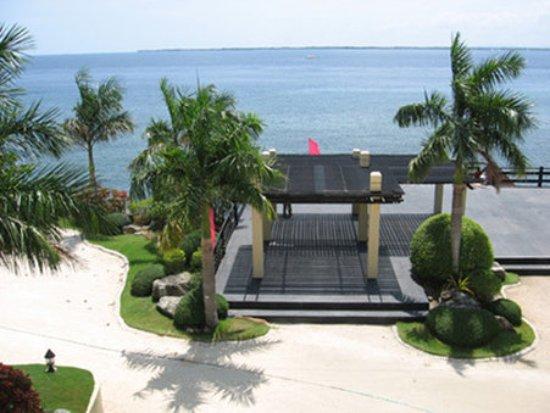 Sotogrande Hotel & Resort: Recreational Facility