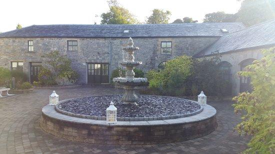 Moyvalley, Irlanda: 20170929_092601_large.jpg