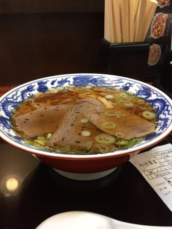 photo0.jpg - 仙台市、中嘉屋食...