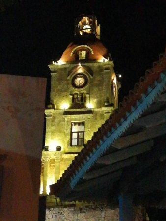 Roloi Clock Tower (Ρόδος (Χώρα), Ελλάδα) - Κριτικές