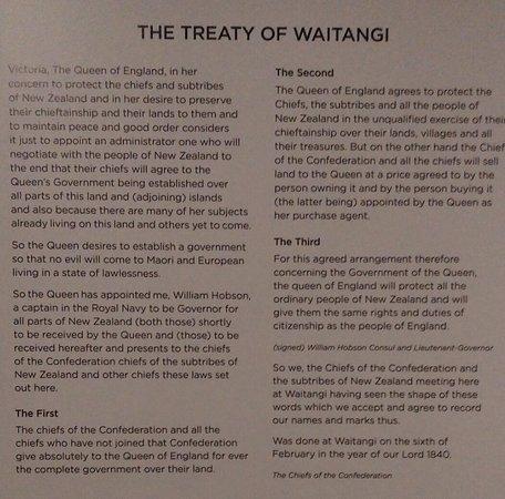 Waitangi Treaty Grounds: IMG_20171002_171022_large.jpg