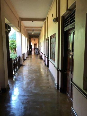 Bandarawela Hotel: photo1.jpg