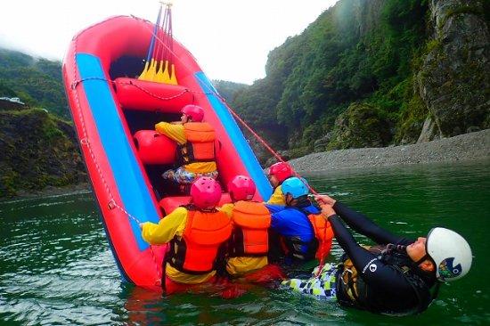 Go Go Adventure