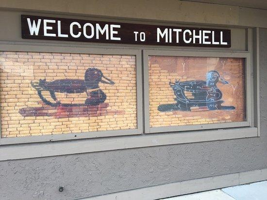 Mitchell, Güney Dakota: photo1.jpg