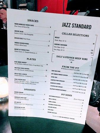 Hotels near Jazz Standard, New York, NY | ConcertHotels.com