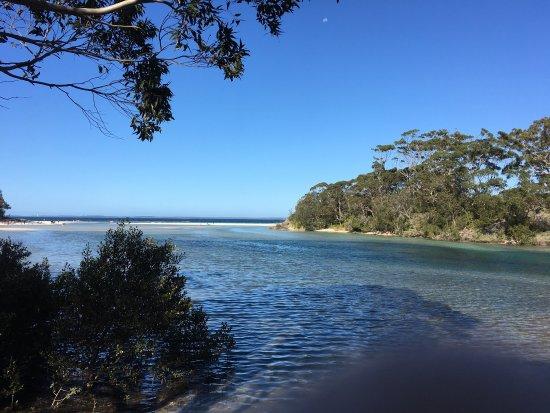 Huskisson, Avustralya: photo0.jpg