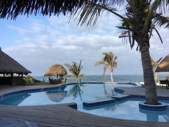 Bonito Bay: photo1.jpg
