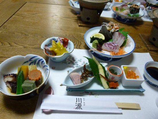 Foto de Setouchi