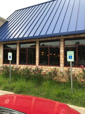 Ihop tyler menu prices restaurant reviews tripadvisor for Restaurants in tyler tx