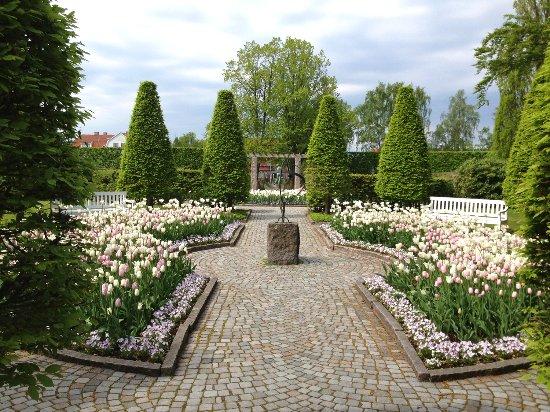 Karlshamn照片
