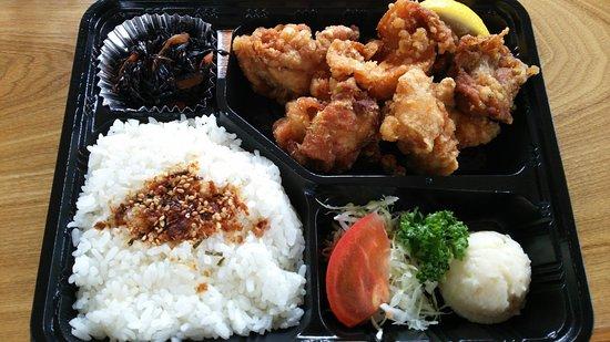 Ozeki sushi ashiya recenzje restauracji tripadvisor for Ashiya japanese cuisine
