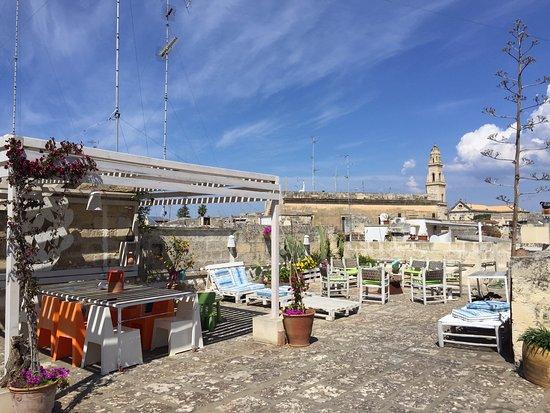 Hotel A Lecce Economici