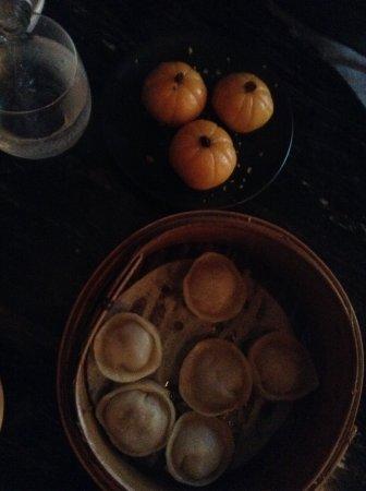 Xuxu Dumpling Bar: photo1.jpg
