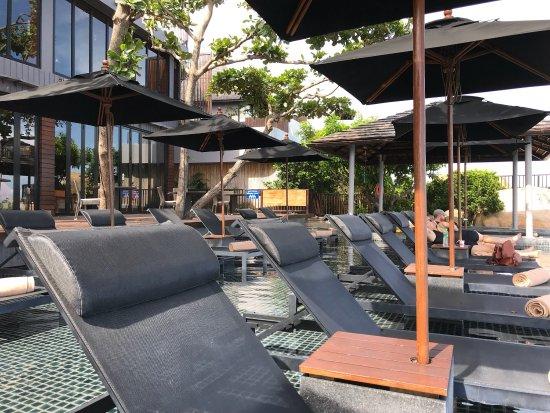 Silavadee Pool Spa Resort: photo7.jpg