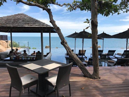 Silavadee Pool Spa Resort: photo8.jpg