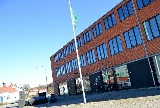 Karlshamns Turistcenter