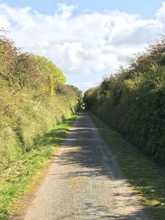 Rathkeale, Irlanda: photo2.jpg