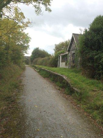 Rathkeale, Irlanda: photo6.jpg