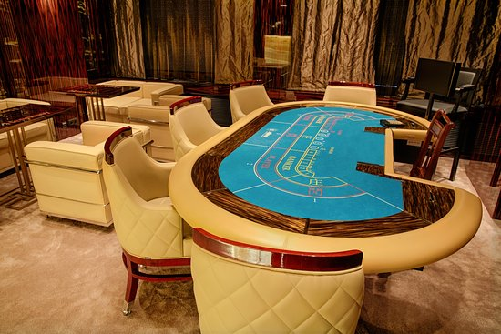 is planet 7 casino legal