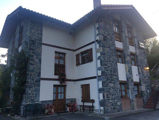 Камалено, Испания: photo3.jpg