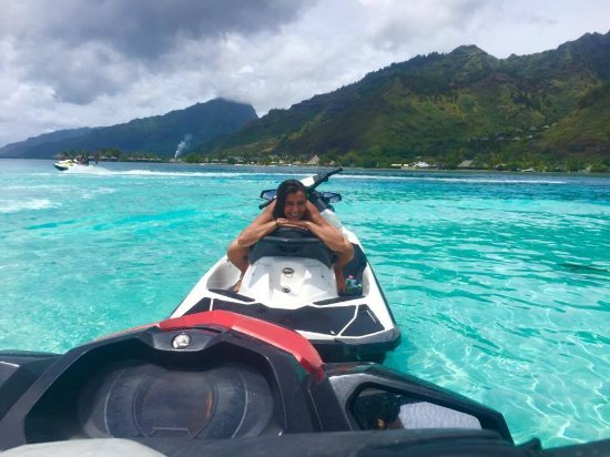 Temae, French Polynesia: received_10214211290575258_large.jpg