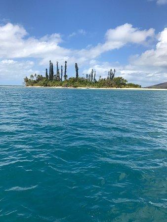Poindimie, Nueva Caledonia: photo0.jpg