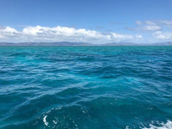 Poindimie, Nueva Caledonia: photo3.jpg