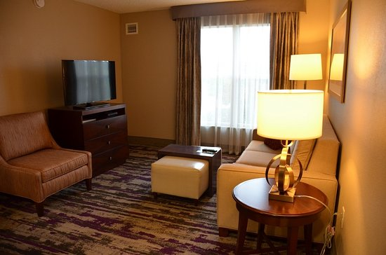 Homewood Suites by Hilton Orlando-UCF Area Εικόνα