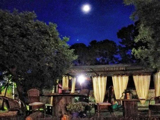 Serdiana, Италия: IMG_20170930_194705_896_large.jpg